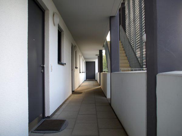 Wohngebäude Adalbert-Stifter-Straße